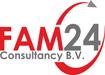 FAM24 Consultancy Administratiekantoor